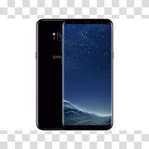 Samsung S9 Mockup transparent background PNG cliparts free.