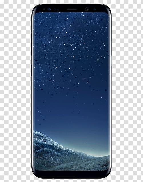 Samsung Galaxy S9 Samsung Galaxy S8 Plus G955FD Dual SIM 4G.