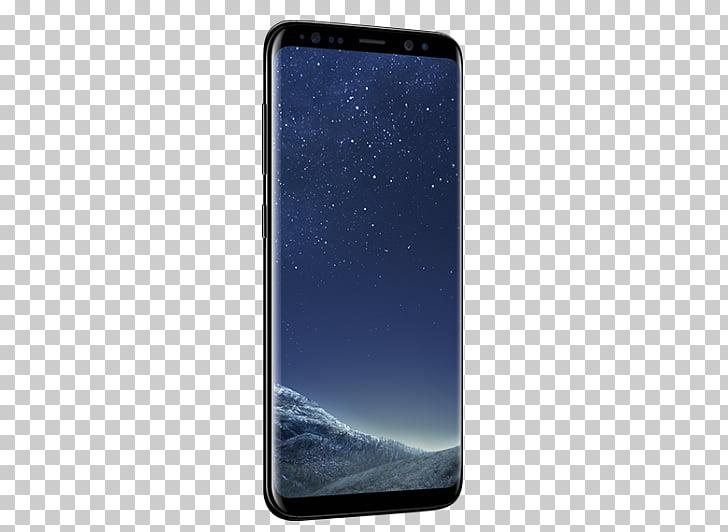 Samsung Galaxy S9 Samsung Galaxy S8 Samsung Galaxy A8 (2018.