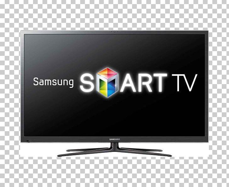 Smart TV High.