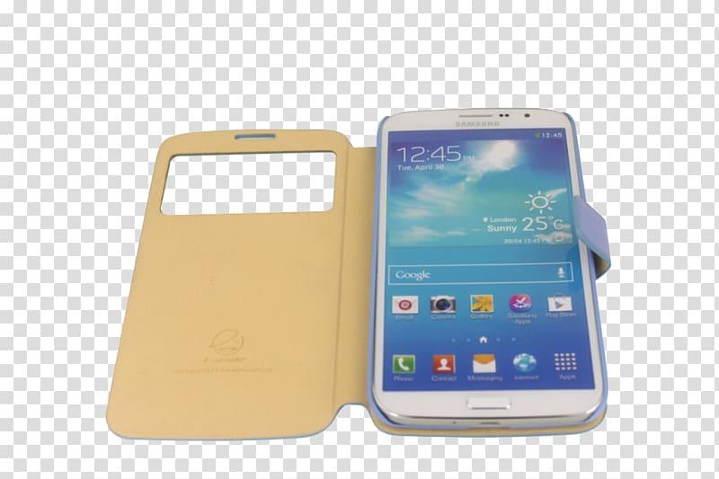Samsung Galaxy S8 Smartphone Feature phone, Samsung Case.