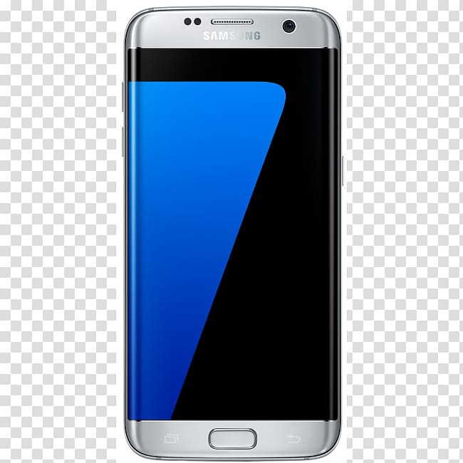 Smartphone Feature phone Almaty Shymkent Samsung, smartphone.