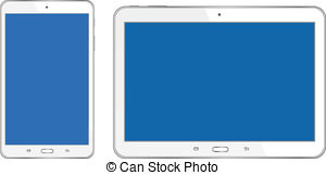 Samsung Stock Illustrations. 44 Samsung clip art images and.