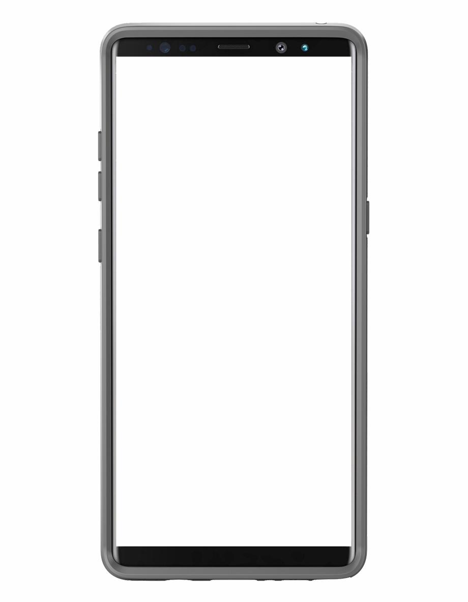 Samsung Tablet Png Transparent Png Download A9 Samsung.