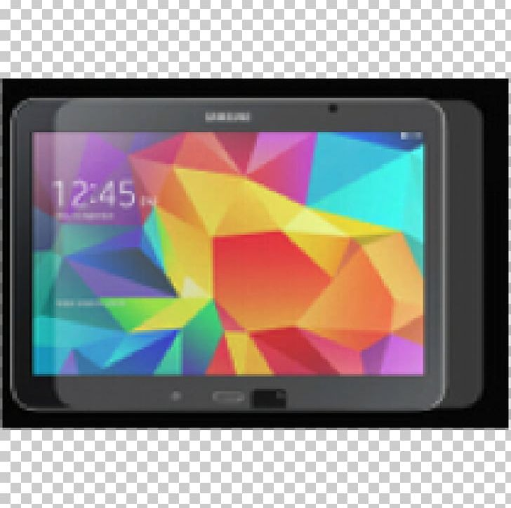 Samsung Galaxy Tab 4 10.1 Samsung Galaxy Tab 4 7.0 Samsung.