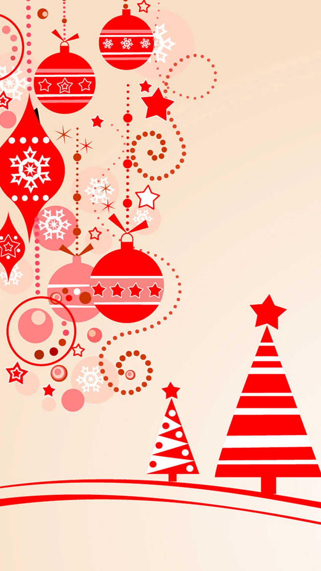 Christmas Clipart Note 3 Wallpapers, Samsung Galaxy Note 3 Wallpapers.