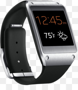 Samsung Galaxy Gear PNG and Samsung Galaxy Gear Transparent.