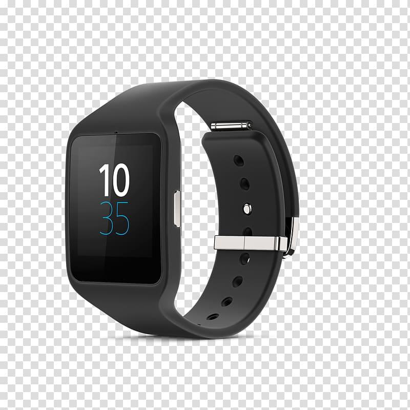 Asus ZenWatch LG G Watch Samsung Galaxy Gear Sony SmartWatch.