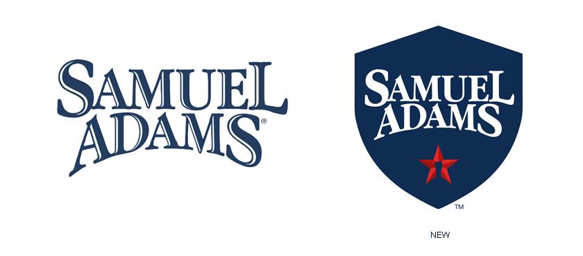 Samuel adams logo png 7 » PNG Image.