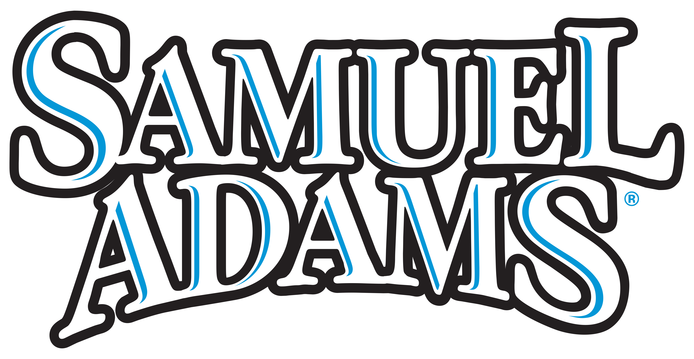Sam adams Logos.