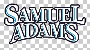 22 Samuel Adams Beer PNG cliparts for free download.