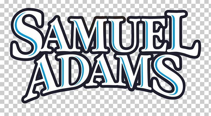 Samuel Adams Beer Logo Brand PNG, Clipart, Adam, Alcoholic.