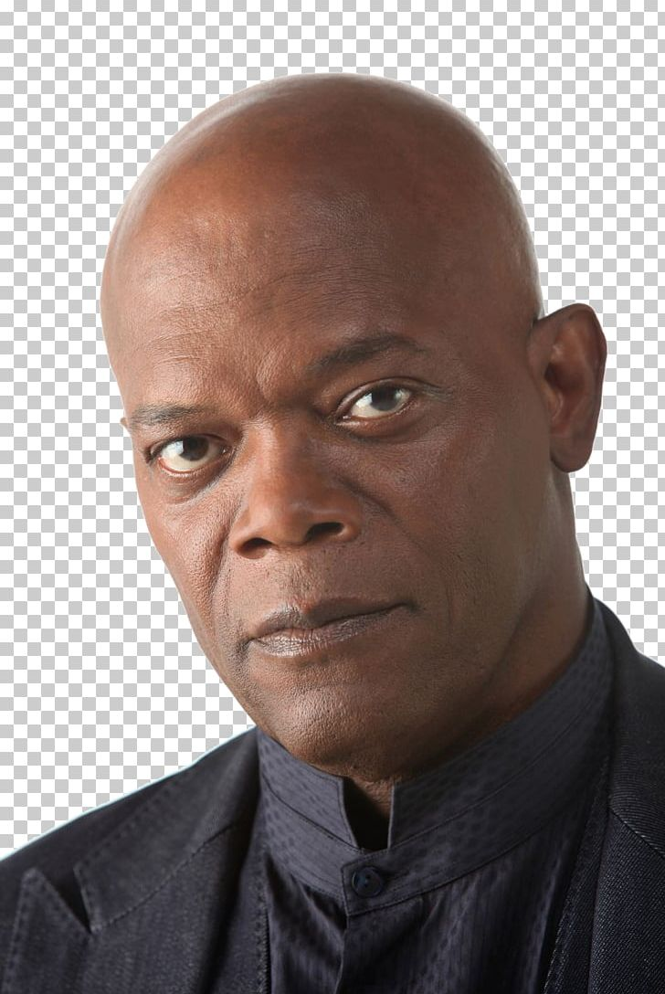 Samuel L. Jackson The Mountaintop The Legend Of Tarzan Film.