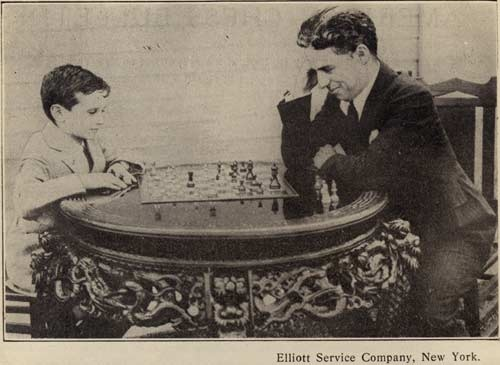 1000+ images about Chess & Chess Players on Pinterest.