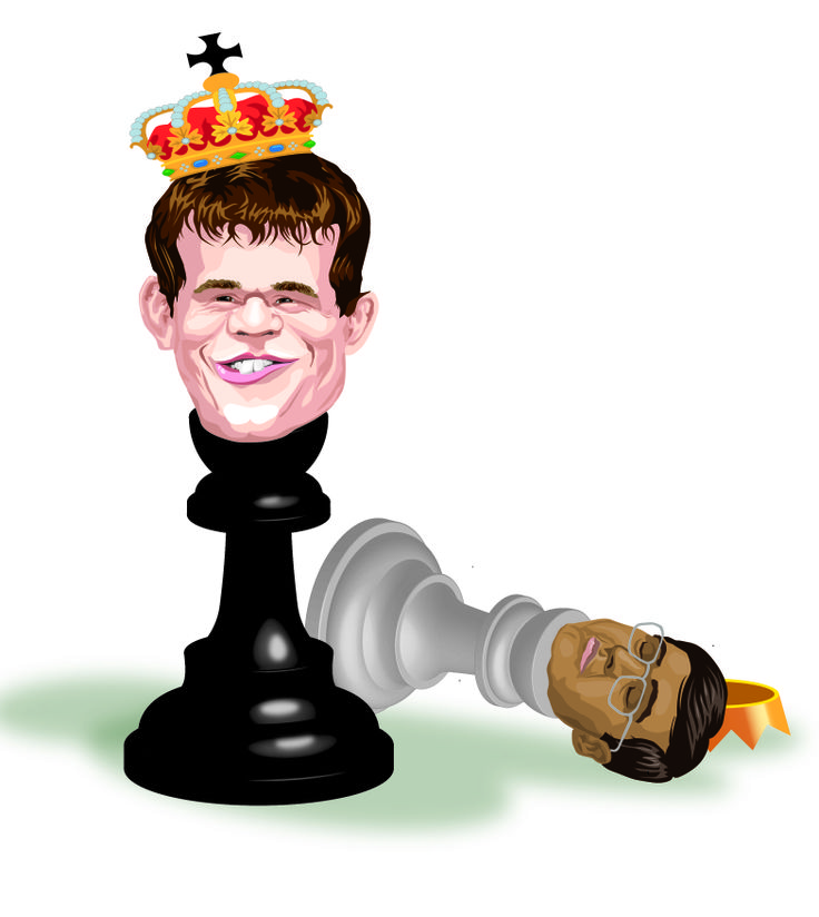 1000+ images about Chess on Pinterest.