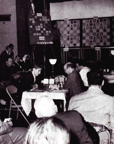 2010 December « Spraggett on Chess.