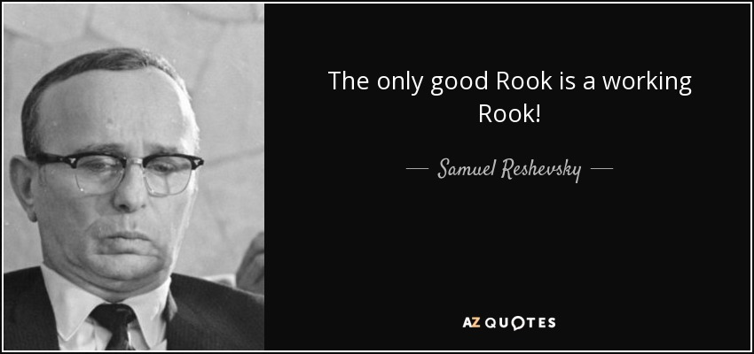 TOP 12 QUOTES BY SAMUEL RESHEVSKY.