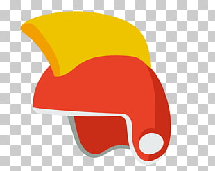 Helmet , Samurai Helmet PNG clipart.