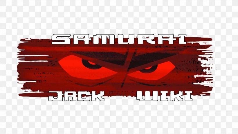 Logo Samurai Wiki, PNG, 1920x1080px, Logo, Brand, Da Samurai.