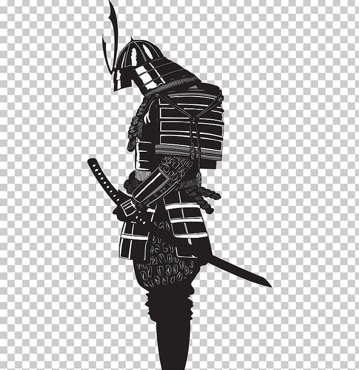 Samurai PNG, Clipart, Samurai Free PNG Download.