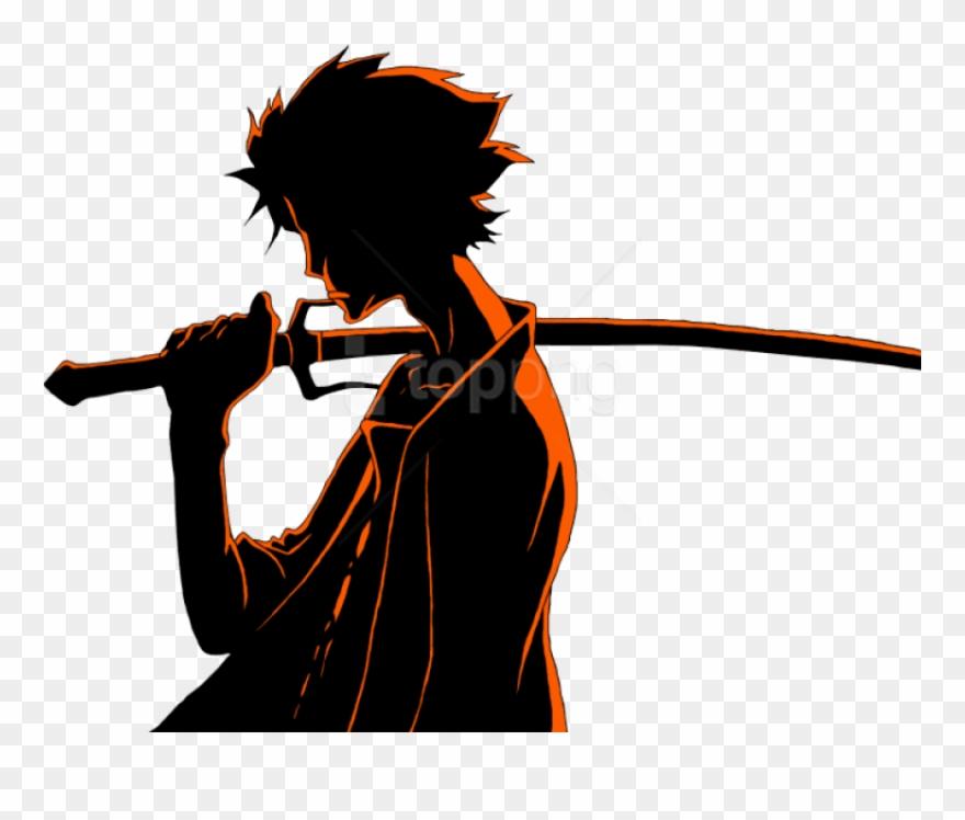 Free Png Samurai Png Images Transparent.