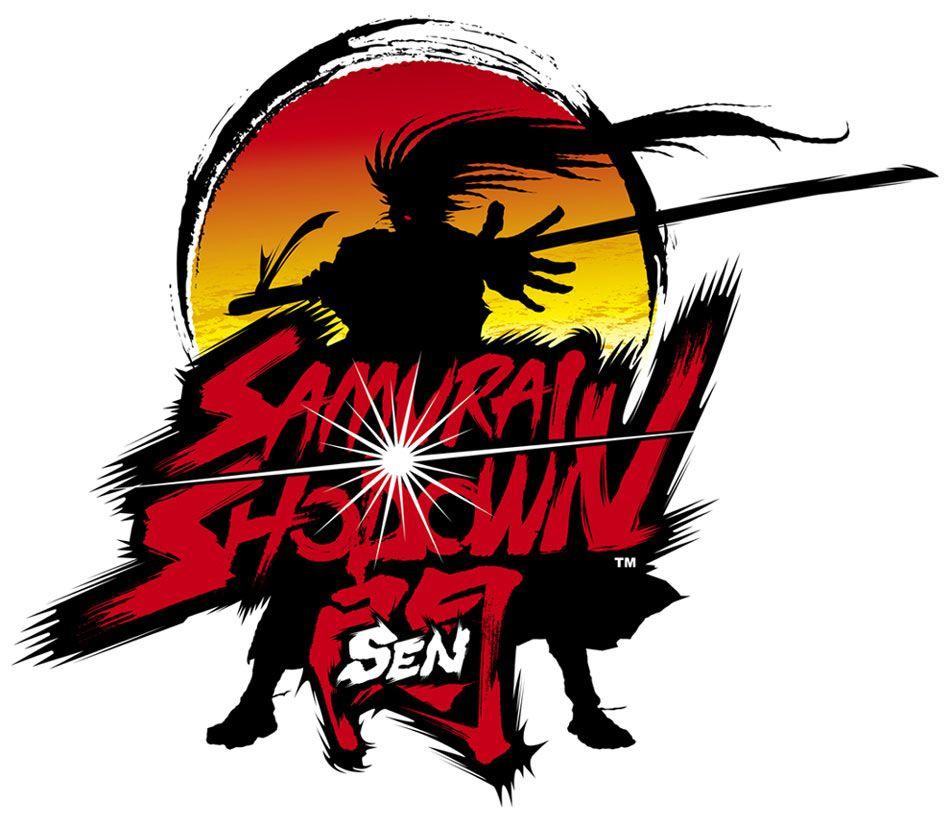 Samurai Shodown: Sen.