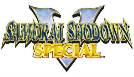 SAMURAI SHODOWN V SPECIAL Returns On PS4 & Vita.