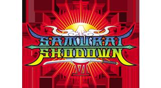 Samurai Shodown VI Trophies.