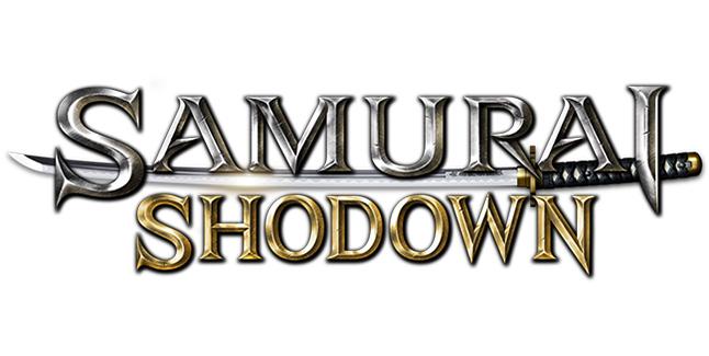 Samurai Shodown for Switch Second Trailer.