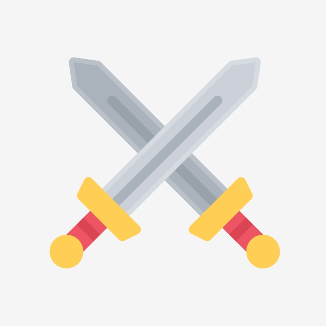 Samurai Sword Png, Vector, PSD, and Clipart With Transparent.