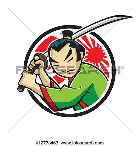 Samurai sword Clipart Royalty Free. 1,771 samurai sword clip art.