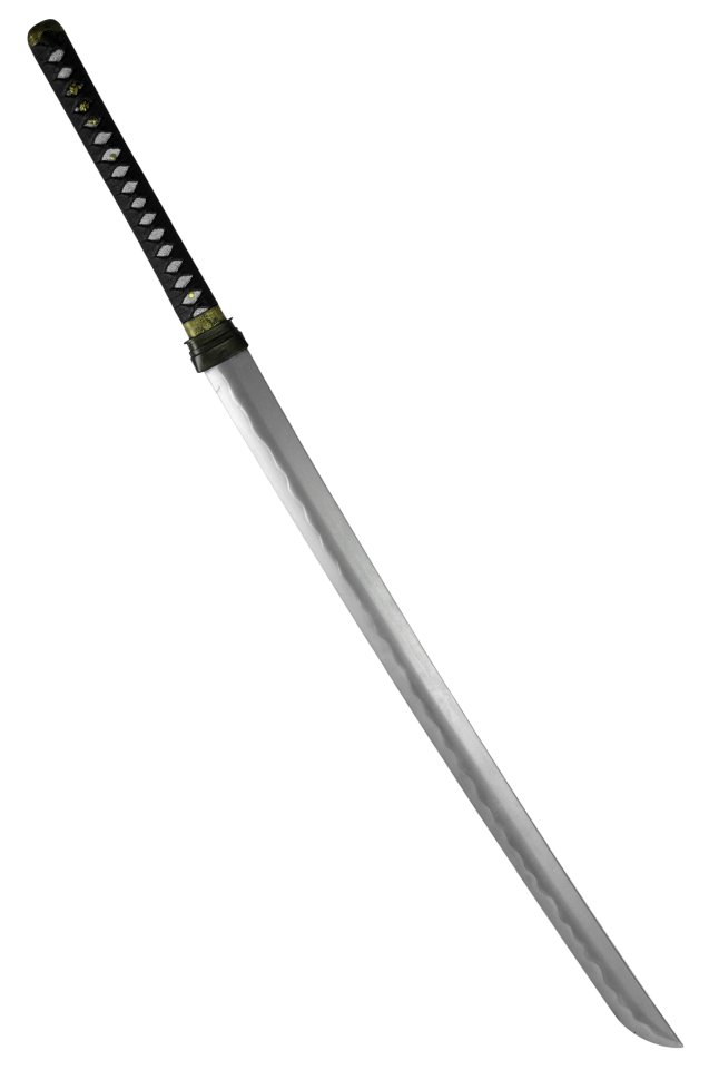 Sword PNG Images Transparent Free Download.