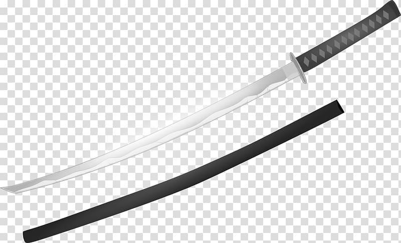 Muramasa: The Demon Blade Katana Sword Samurai , katana.