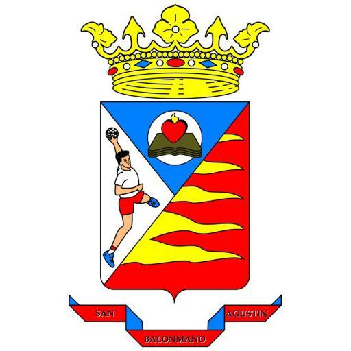 BM San Agustín (@BmSanAgus).