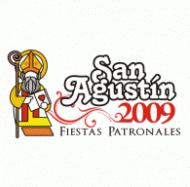 Ferias DE San Agustin DE Guacara Estado Carabobo Venezuela logos.
