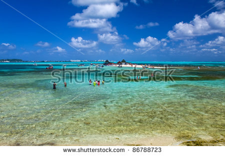 San Andres Isla Stock Photos, Royalty.
