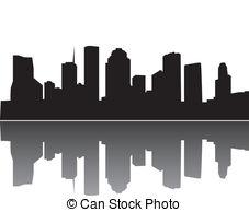 San antonio Clipart Vector Graphics. 212 San antonio EPS clip art.