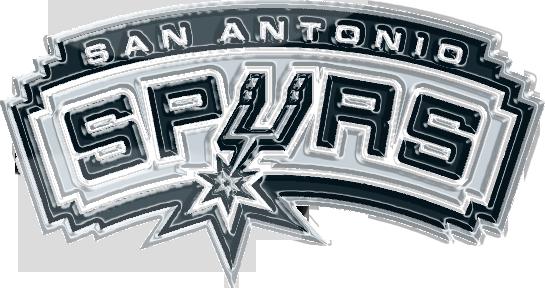 San Antonio Spurs PNG Transparent San Antonio Spurs.PNG.
