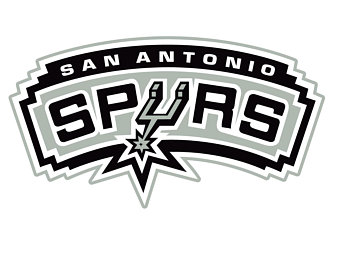 San Antonio Spurs Logo Png (108+ images in Collection) Page 3.