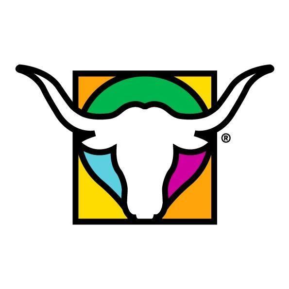 2018 Apprenticeships Showcase At Texas Folklife Festival in.