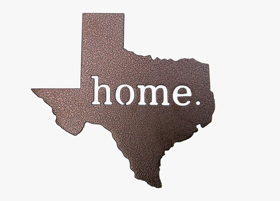San Antonio Texas Latitude And Longitude , Free Transparent.