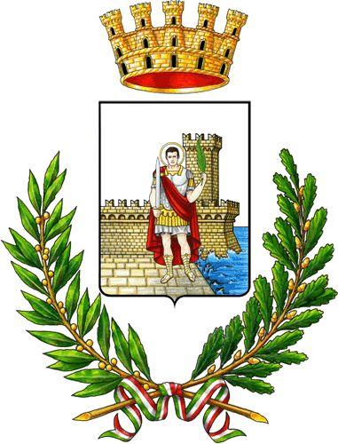 San Benedetto del Tronto.