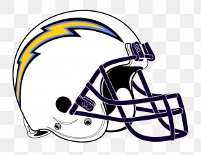 History Of The San Diego Chargers Images, History Of The San.