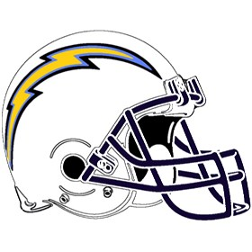 San Diego Chargers Clipart at GetDrawings.com.