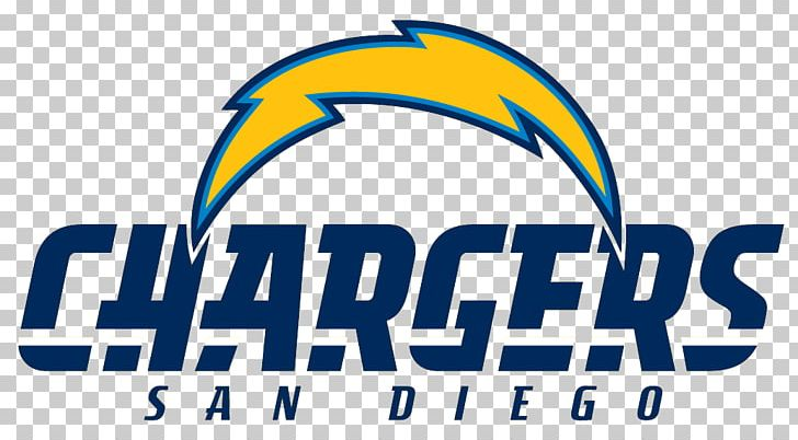 Los Angeles Chargers Logo American Football Marcela R. Font.