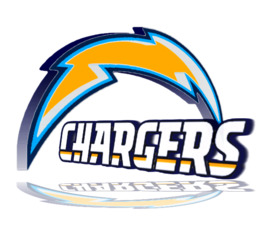 Los Angeles Chargers Donavon Clark NFL 2016 San Diego.