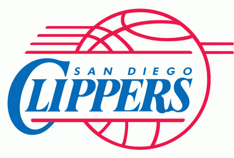 File:Logo san diego clippers 1982 bis 1984.png.