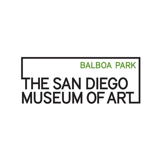 The San Diego Museum of Art App by Guru LLC.