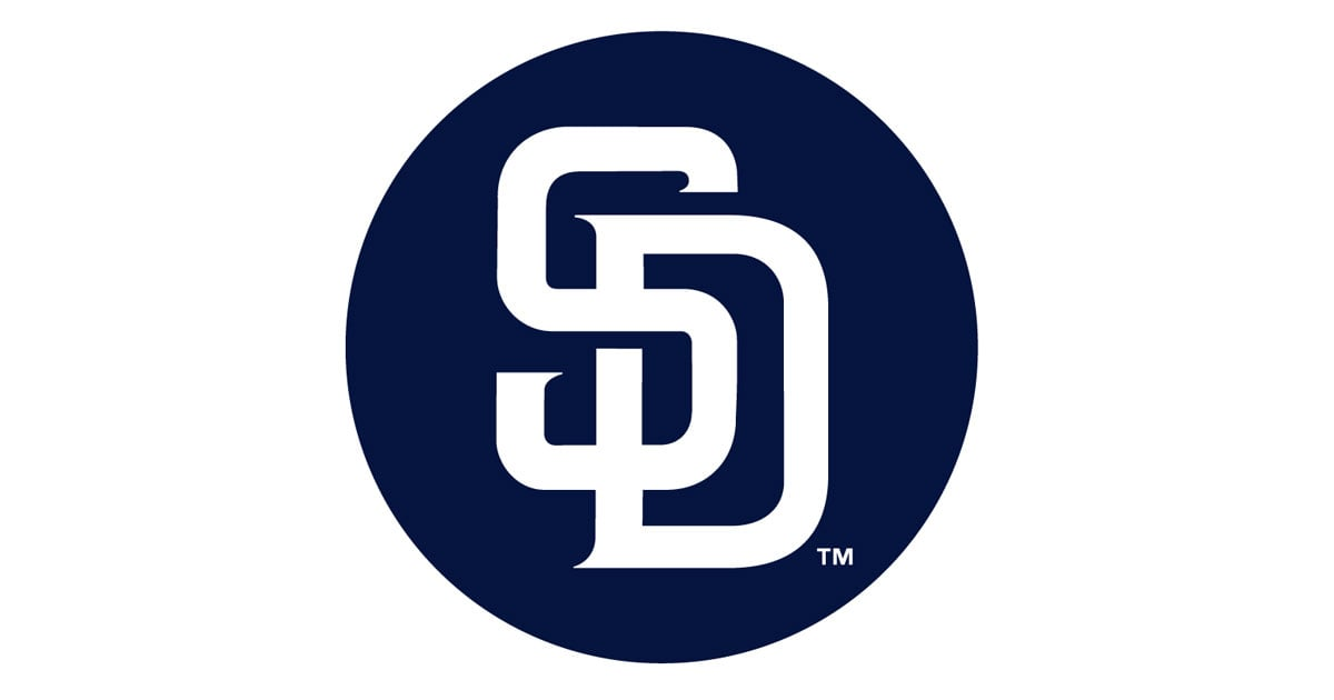 Official San Diego Padres Website.