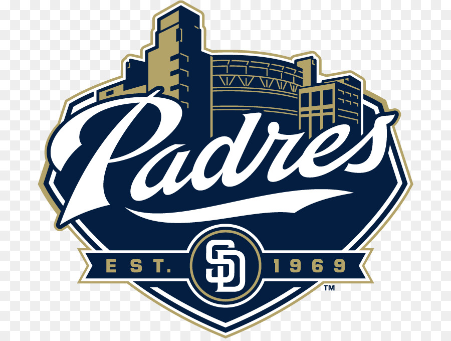 Dodgers Logo clipart.